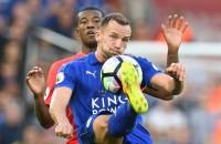 'Leicester niet alleen opvulling voor Champions League'