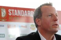 Na trainer nu ook directeur weg bij Standard Luik