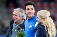 Oud-PSV'er Manolev keert terug naar Bulgarije