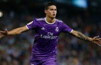Real Madrid alleen aan kop na zege op Espanyol