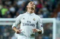 Real Madrid zonder Ronaldo en Bale tegen Espanyol