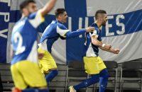 Servië legt zich niet neer bij UEFA-lidmaatschap Kosovo