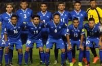Spelers El Salvador weigeren steekpenningen
