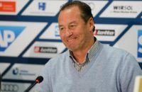Stevens waarschuwt nieuwe HSV-trainer