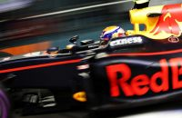 Teambaas Red Bull: 99 procent van kritiek op Verstappen onterecht