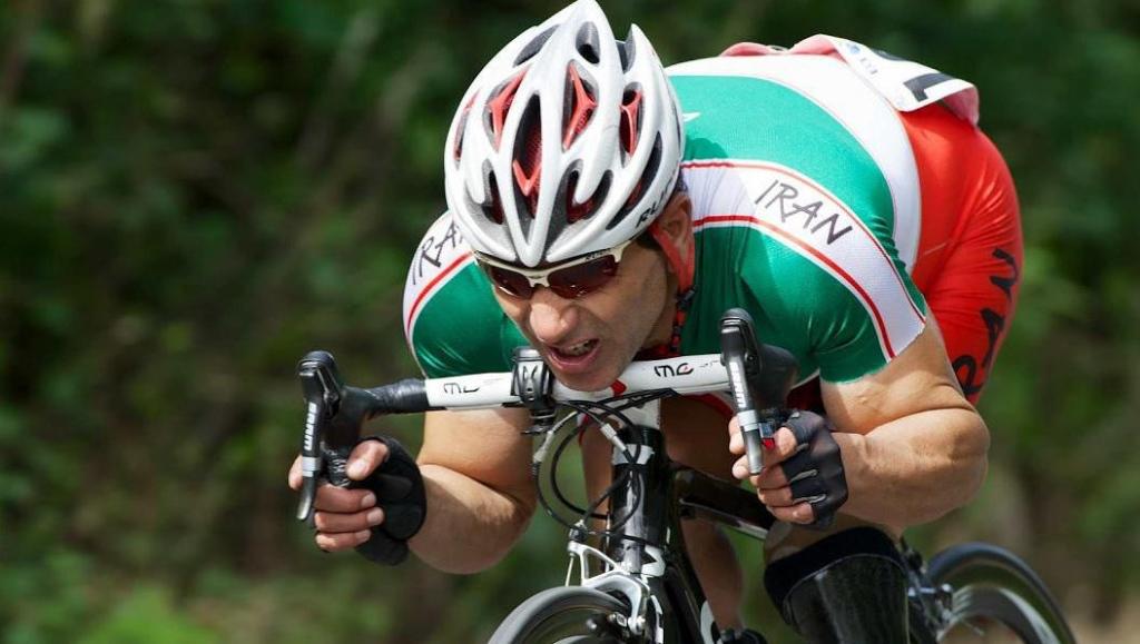 https://sportnieuws.nl/app/uploads/2016/09/Tragedie-in-Rio-wielrenner-sterft-na-val-sportnieuws-nl-16407421.jpg