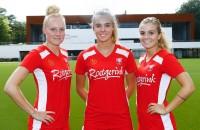 Twente Vrouwen spelen Champions League-duel in Grolsch Veste