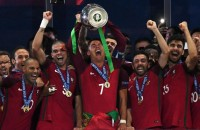 UEFA keert EK-vergoeding uit aan 659 clubs