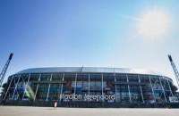 United-fans boos over te weinig kaarten voor Feyenoord-uit