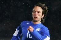 Voormalig sterspeler Reim nieuwe bondscoach Estland