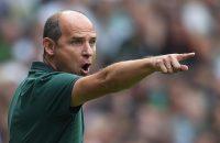 Werder Bremen na drie speelronden klaar met Skripnik