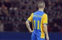 Zes spelers Kosovo nog in de wachtkamer