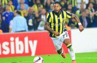 Alanyaspor snoept twee punten van Fenerbahçe af