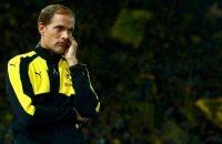 Dortmund-coach Tuchel wacht flinke puzzel tegen Hertha