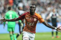 Galatasaray wint ook zonder Sneijder