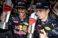 Grand Prix van Maleisië verdwijnt mogelijk van F1-kalender