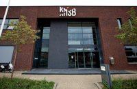 KNSB komt met tegenvoorstel in schaatsconflict