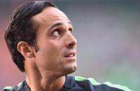 Nouri tot einde van het seizoen hoofdtrainer bij Werder