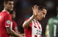 PSV mist Guardado tegen Heracles, Mexicaan mikt op Bayern-uit