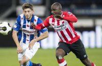 Zeneli vierde speler Eredivisie bij Kosovo