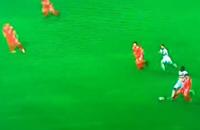 goal-benteke