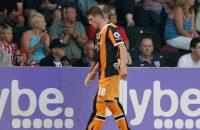 17-jarige Hull City-speler staat voor debuut met kindersalaris