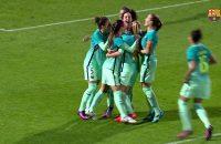 Barbara-Latorre-goal-vs-Espanyol