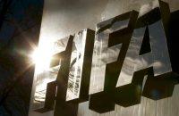Bedrijf FIFA-functionaris doelwit van bomaanslag