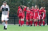 Achilles '29 FC Twente vrouwenvoetbal