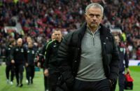 Engelse voetbalbond klaagt Mourinho opnieuw aan
