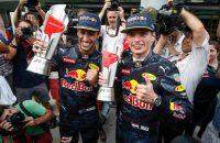 Grand Prix van Maleisië verdwijnt uit 'onaantrekkelijke Formule 1'