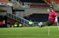 He-might-just-get-the-chip-DUNDEE-UNITED-FC-OFFICIAL-YOUTUBE-VIDEO