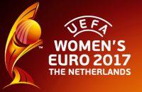 Leeuwinnen bij EK tegen Noorwegen, België en Denemarken