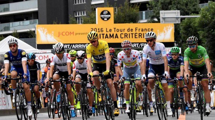 Minder-renners-per-ploeg-in-Tour-Giro-Vuelta-en-klassiekers-sportnieuws-nl-16680271