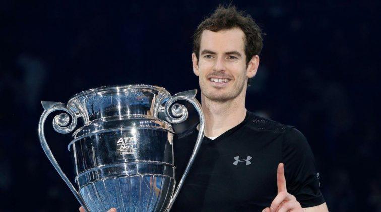 Murray-favoriet-voor-titel-Britse-sportpersoonlijkheid-Bale-en-Vardy-in-de-race-sportnieuws-nl-16689872