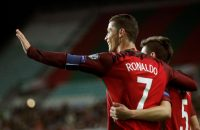 Ook-Ronaldo-naar-Confederations-Cup-sportnieuws-nl-16683288