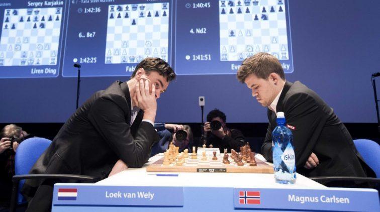 Organisatie-WK-schaken-sleept-websites-voor-de-rechter-sportnieuws-nl-16620999