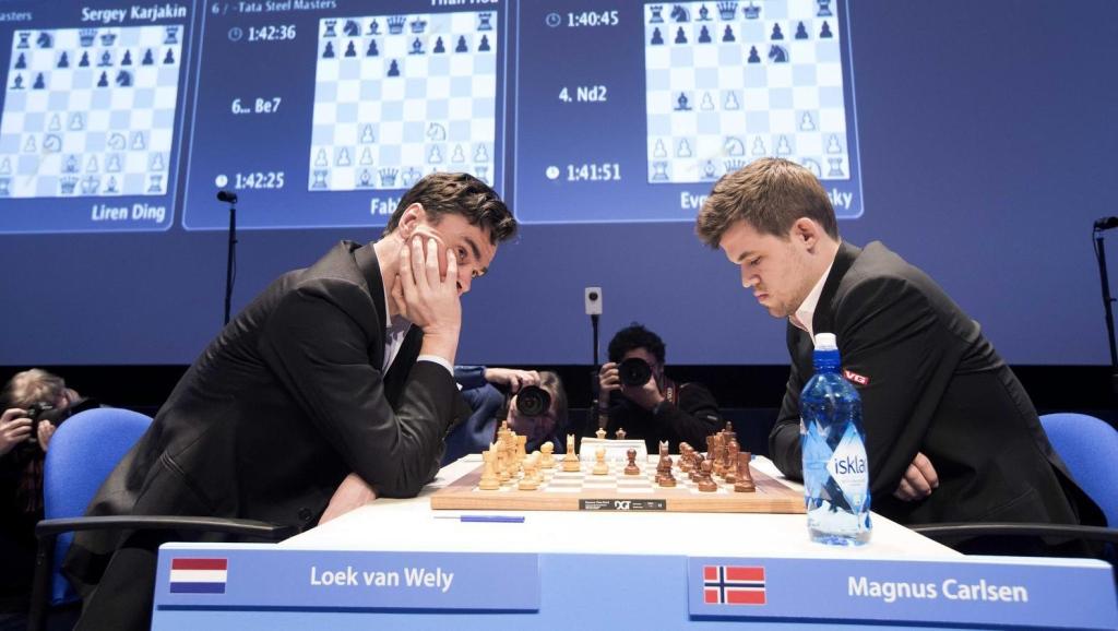 https://sportnieuws.nl/app/uploads/2016/11/Organisatie-WK-schaken-sleept-websites-voor-de-rechter-sportnieuws-nl-16620999.jpg