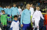 Peru en IJsland passeren Oranje op FIFA-ranking