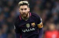 Rakuten voor 60 miljoen per jaar nieuwe sponsor Barça