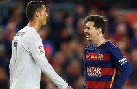 Capello: Messi is een genie, Ronaldo niet
