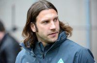 Darmstadt geeft Frings kans als hoofdtrainer