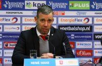 Hake-verlengt-contract-bij-FC-Twente-tot-sportnieuws-nl-16755954.jpg