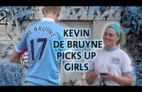 Kevin-De-Bruyne-picks-up-girls