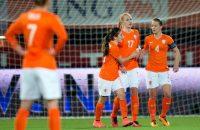 Prijzengeld EK vrouwenvoetbal flink verhoogd