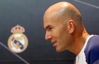 Zidane-kampioenen-staan-altijd-op-in-grote-duels-sportnieuws-nl-16701812