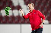 AZ speelt gelijk tegen Augsburg, PEC Zwolle klopt NEC