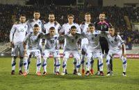 CAS verwerpt Servisch beroep: Kosovo mag lid van UEFA blijven