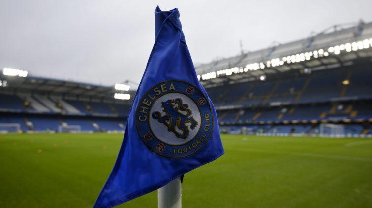 Chelsea krijgt vergunning om Stamford Bridge uit te breiden