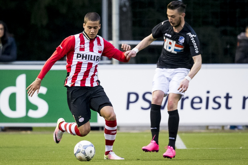 https://sportnieuws.nl/app/uploads/2017/01/Copyright-ProShots-1148290.jpg